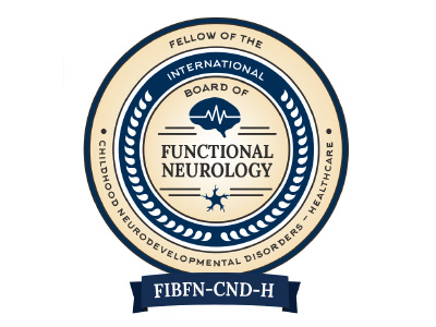 International Board of Functional Neurology
